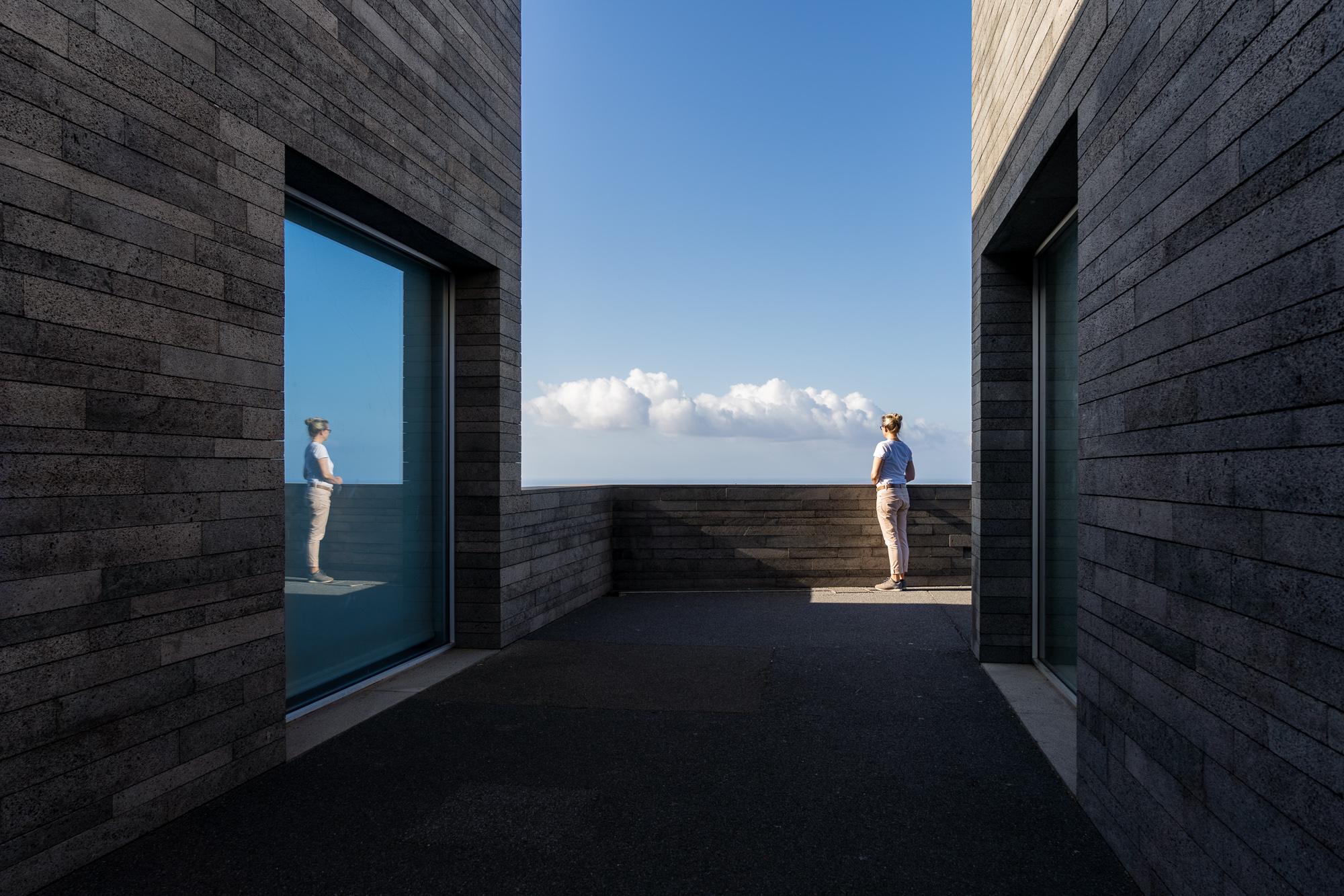 querformat-fotografie - Achim Katzberg - MUDAS - [MUDAS - Madeira / August 2018]