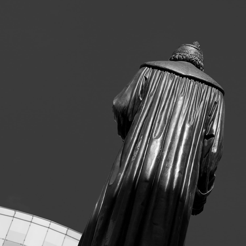 querformat-fotografie - Achim Katzberg - THE Inventor