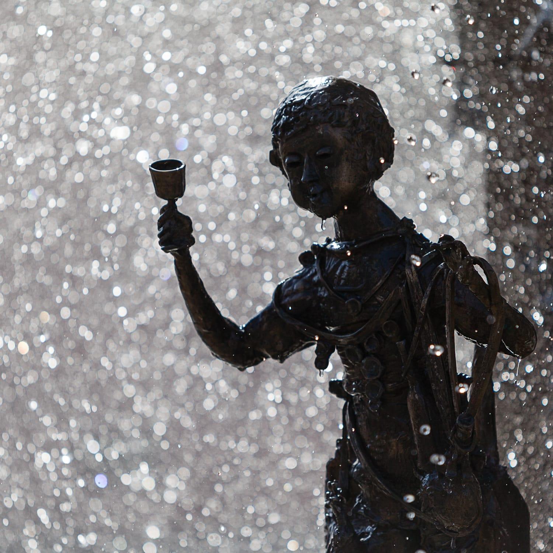 querformat-fotografie - Achim Katzberg - Cheers …