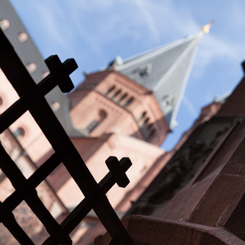 querformat-fotografie - Achim Katzberg - Mainz_im_Quadrat_017