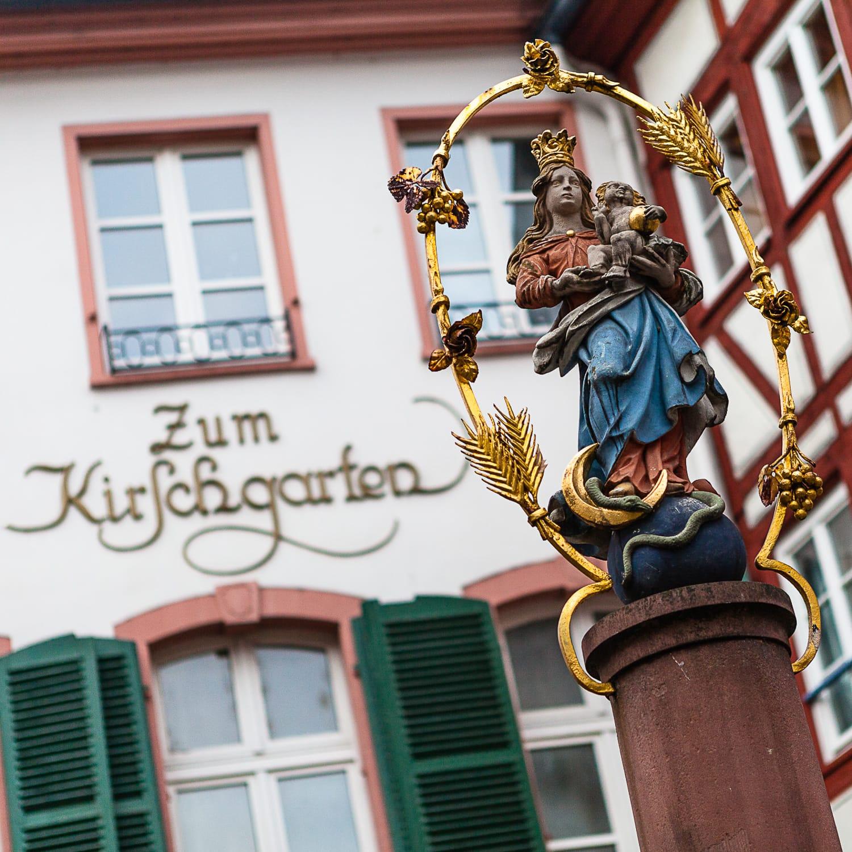 querformat-fotografie - Achim Katzberg - Mainz_im_Quadrat_018