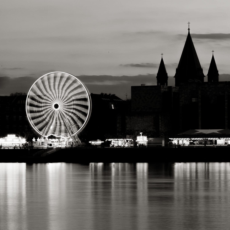 querformat-fotografie - Achim Katzberg - Mainz_im_Quadrat_023