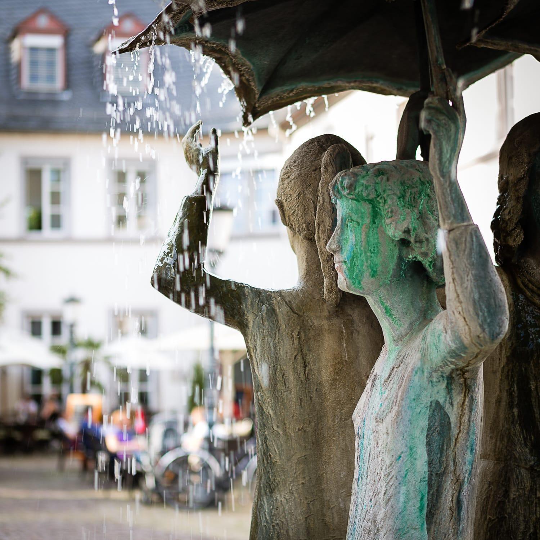 querformat-fotografie - Achim Katzberg - Mainz_im_Quadrat_033