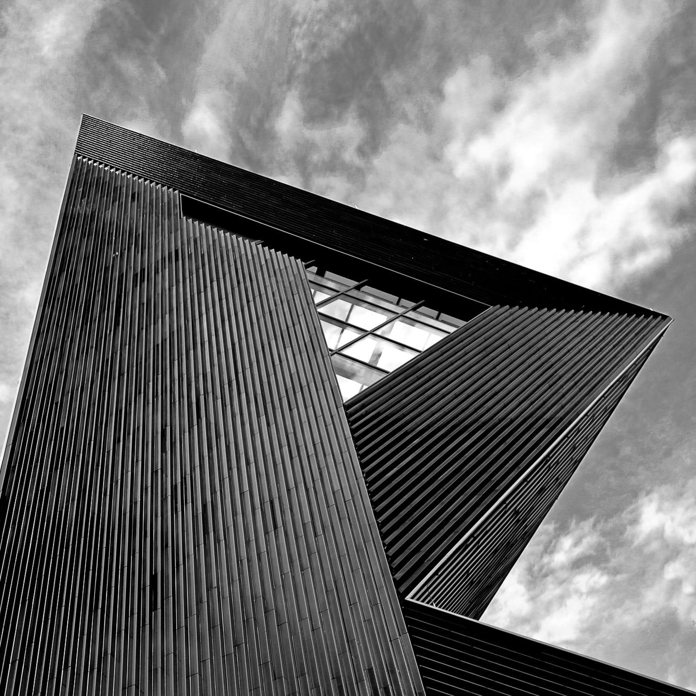 querformat-fotografie - Achim Katzberg - Mainz_im_Quadrat_034