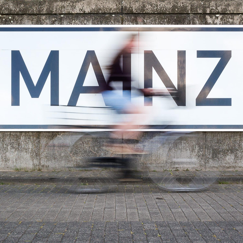 querformat-fotografie - Achim Katzberg - MAINZ