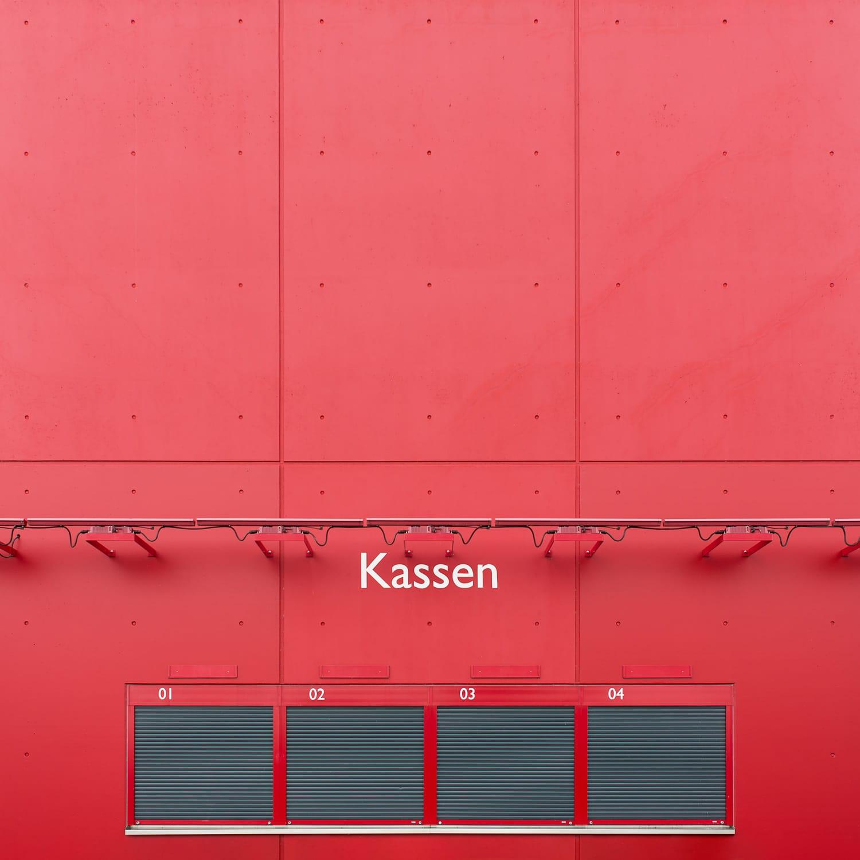 querformat-fotografie - Achim Katzberg - Mainz_im_Quadrat_055