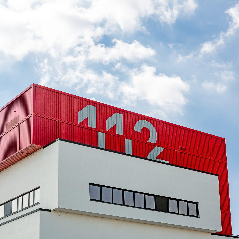 querformat-fotografie - Achim Katzberg - Mainz im Quardrat 57