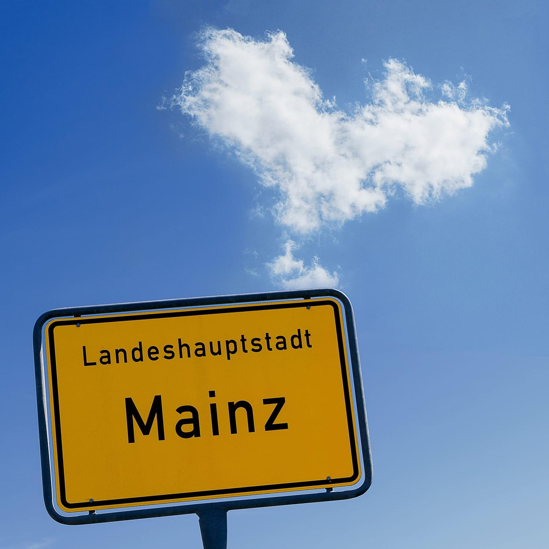 querformat-fotografie - Achim Katzberg - Mainz im Quardrat 59