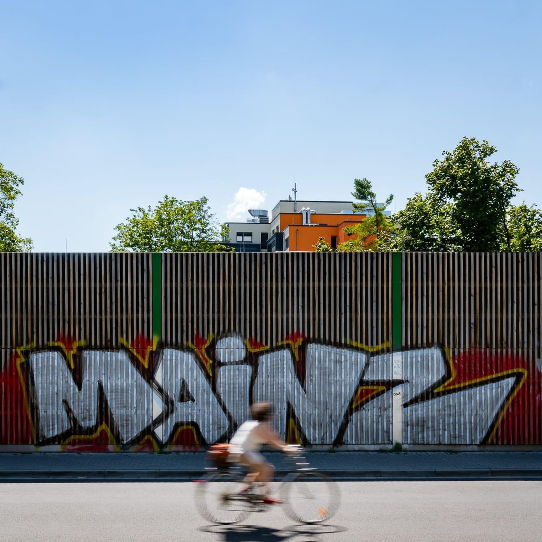 querformat-fotografie - Achim Katzberg - Mainz_im_Quadrat_061