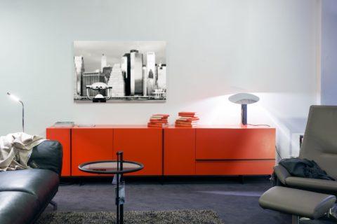 querformat-fotografie - Achim Katzberg - querformat-fotografie-kunstdrucke-01