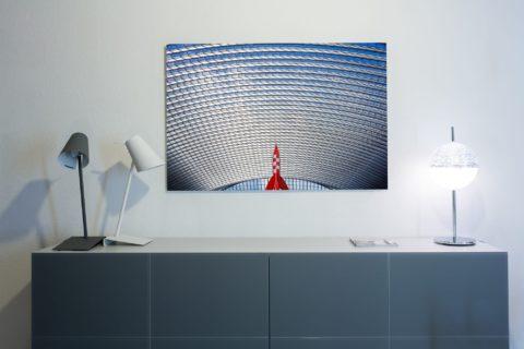 querformat-fotografie - Achim Katzberg - querformat-fotografie-kunstdrucke-03