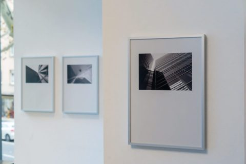 querformat-fotografie - Achim Katzberg - querformat-fotografie-kunstdrucke-16