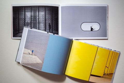 querformat-fotografie - Achim Katzberg - querformat-fotografie_BiG_CiTY_LiFE_neu-002-1