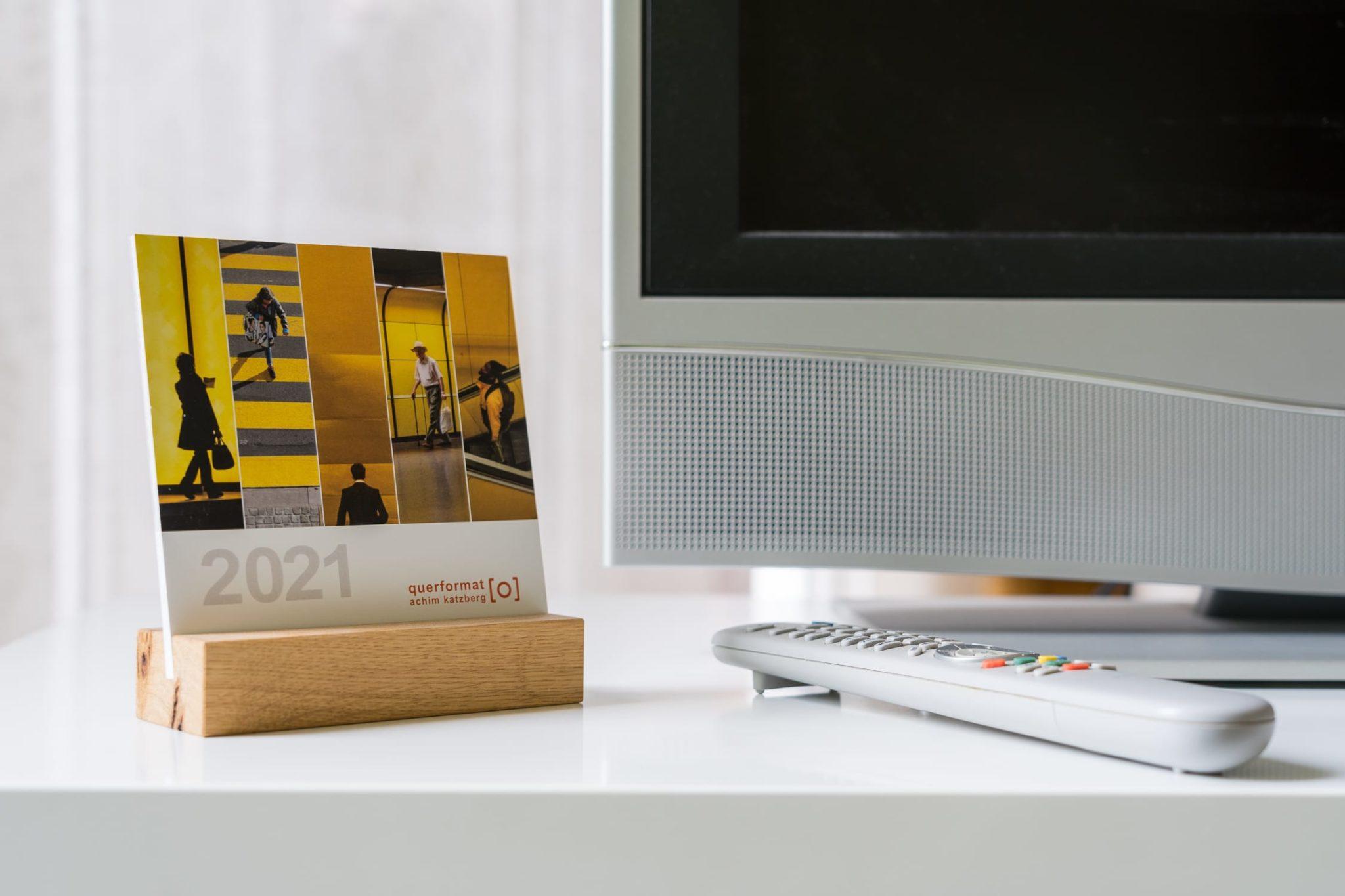querformat-fotografie - Achim Katzberg - querformat-fotografie_Kalender_2021-001