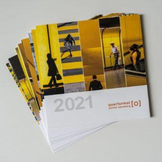 querformat-fotografie - Achim Katzberg - querformat-fotografie_Kalender_2021-005