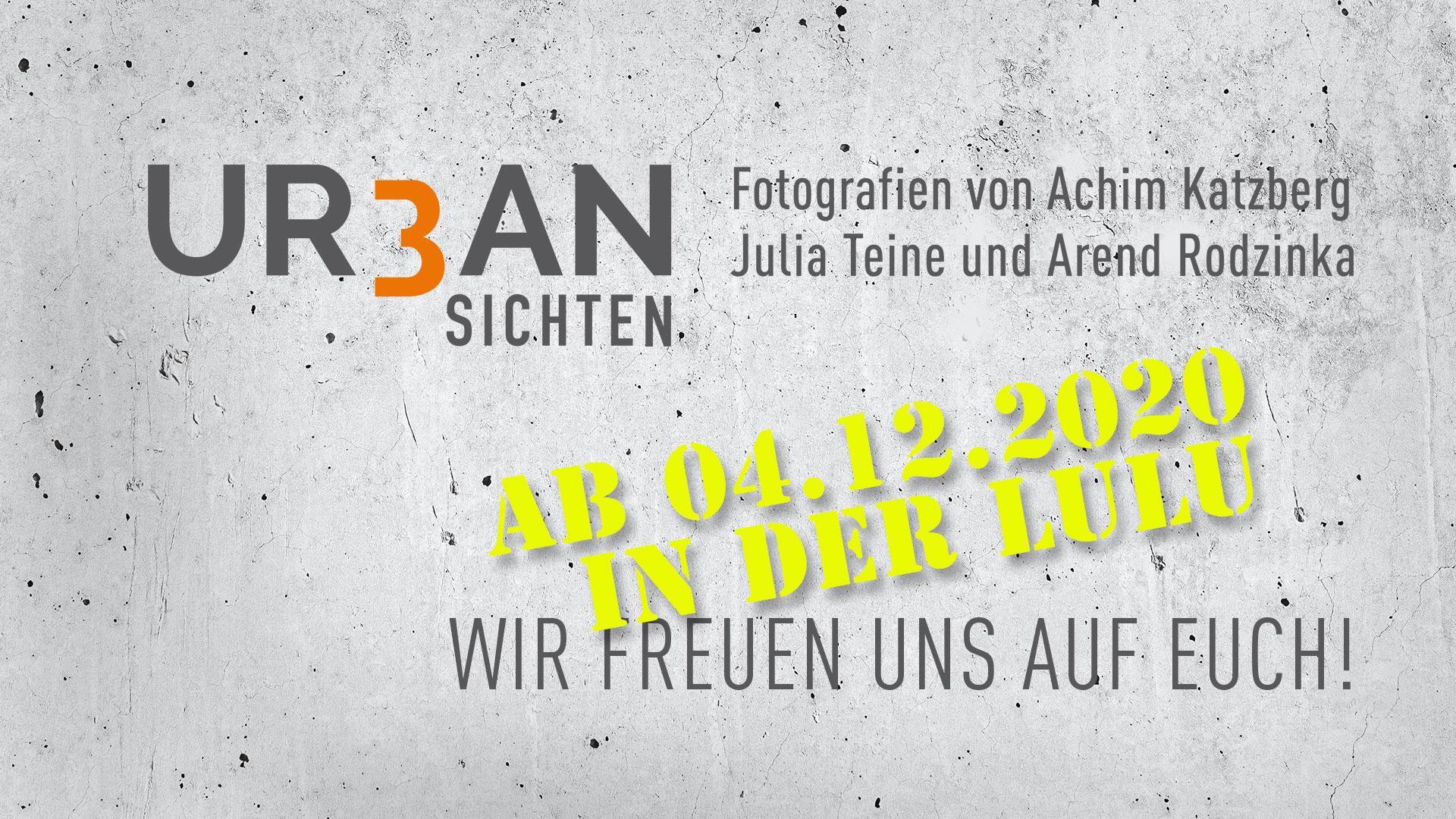 querformat-fotografie - Achim Katzberg - FB_LuLu_Ur3an_Quer_4_12