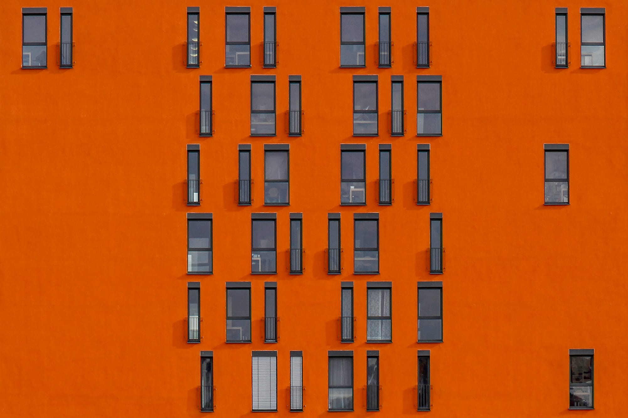 querformat-fotografie - Achim Katzberg - querformat-fotografie_Vitrine_Gehege-003