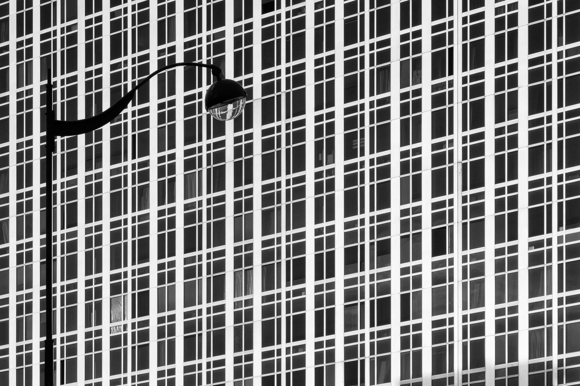 querformat-fotografie - Achim Katzberg - [Montparnasse  ●  Paris / Oktober 2015]