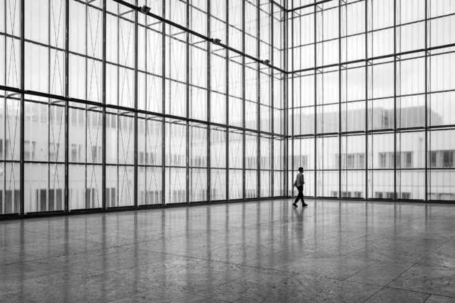 querformat-fotografie - Achim Katzberg - querformat-fotografie_Vitrine_Gehege-008