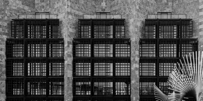 querformat-fotografie - Achim Katzberg - querformat-fotografie_Vitrine_Gehege-009