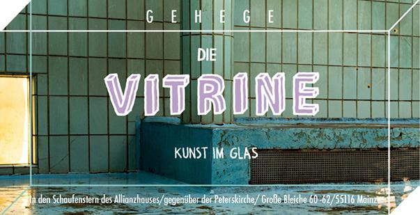 querformat-fotografie - Achim Katzberg - Und sie dreht sich doch! - vitrine-flyer-netz-vorder_weiß_72dpi