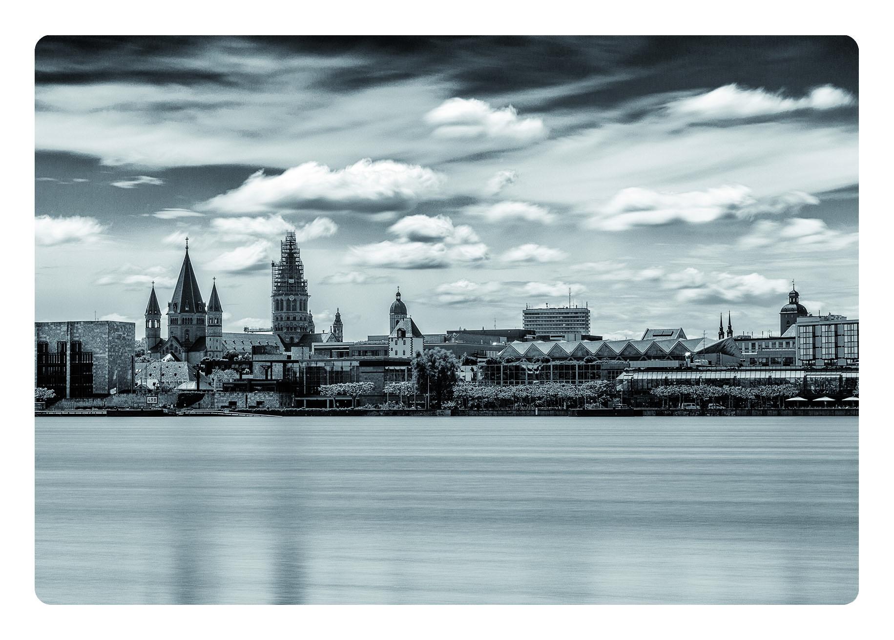 querformat-fotografie - Achim Katzberg - 01_1 Postkarten_Mainz_Mainz