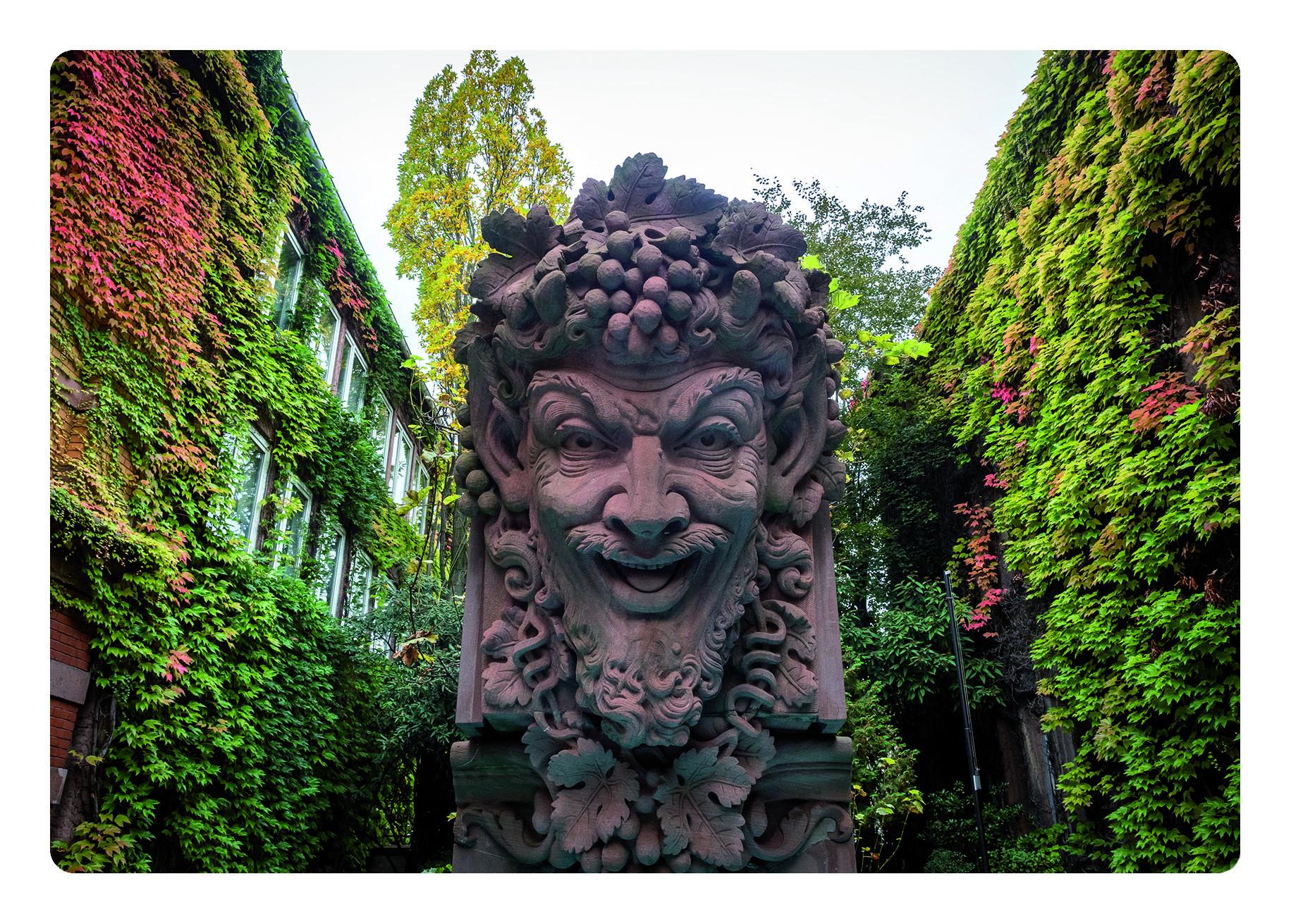 querformat-fotografie - Achim Katzberg - 03_1 Postkarten_Mainz_Bacchus