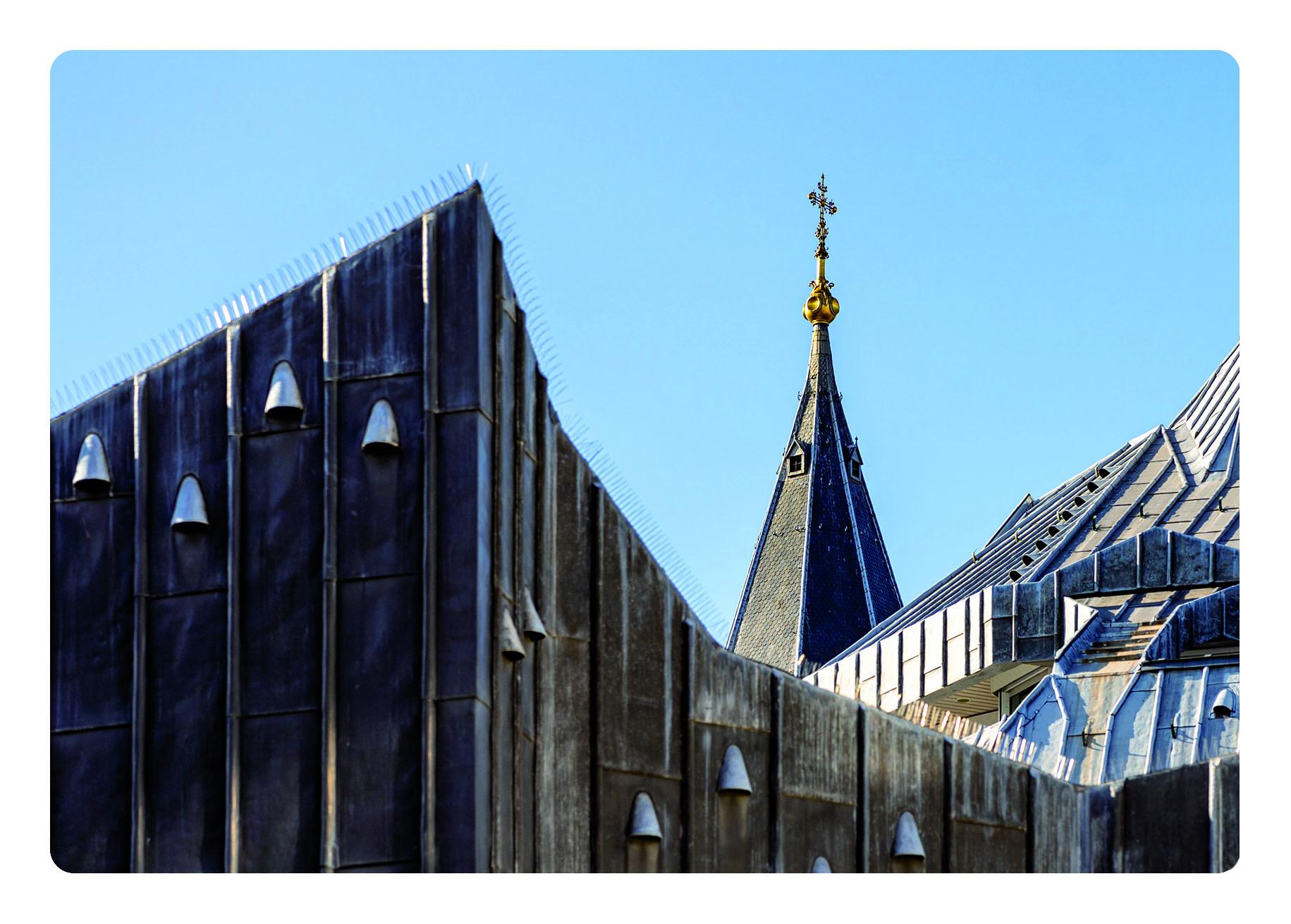 querformat-fotografie - Achim Katzberg - 04_1 Postkarten_Mainz_Domspitze