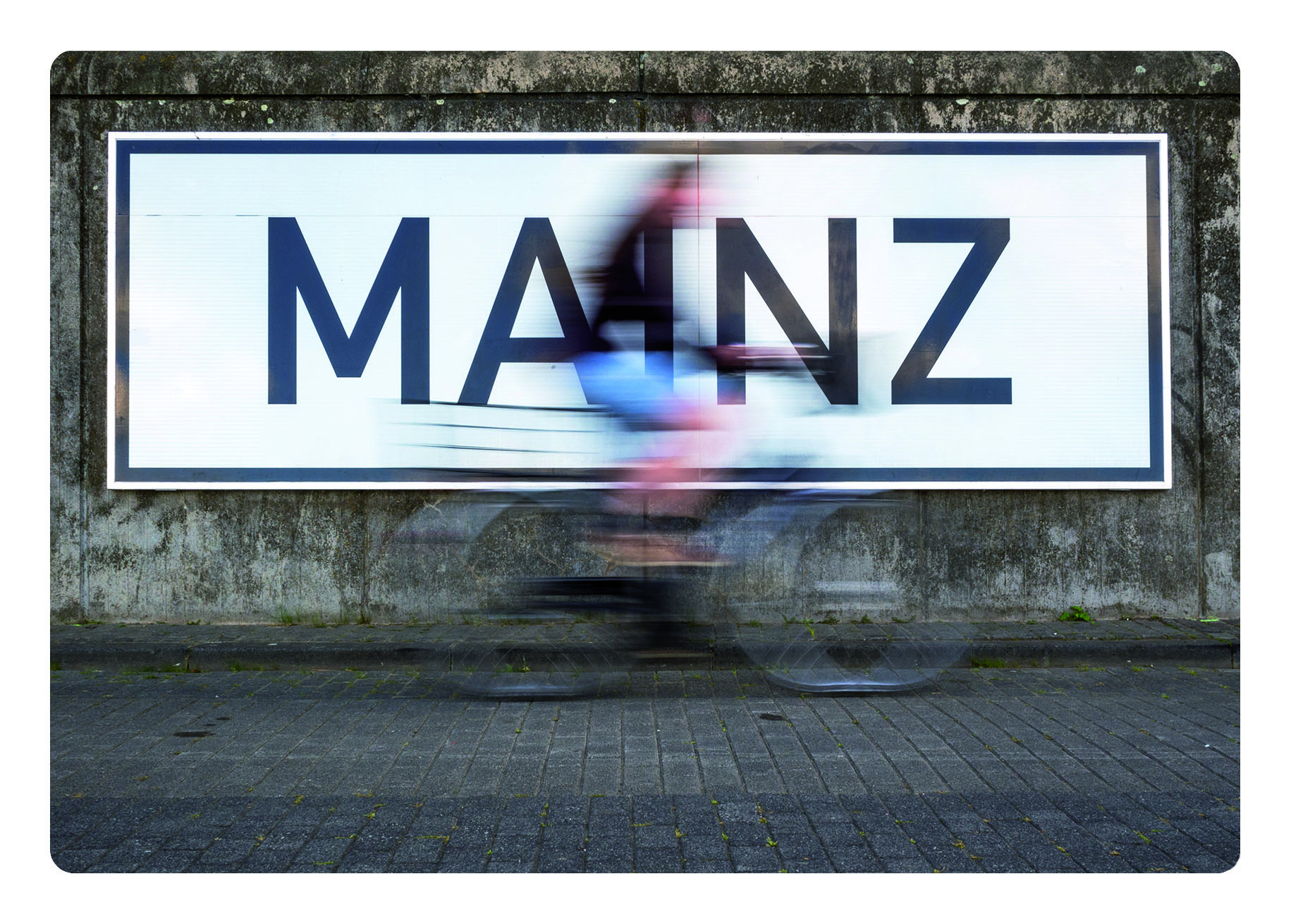 querformat-fotografie - Achim Katzberg - 07_1 Postkarten_Mainz_MAINZ