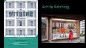 querformat-fotografie - Achim Katzberg - Folie11
