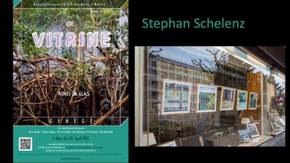 querformat-fotografie - Achim Katzberg - Folie2
