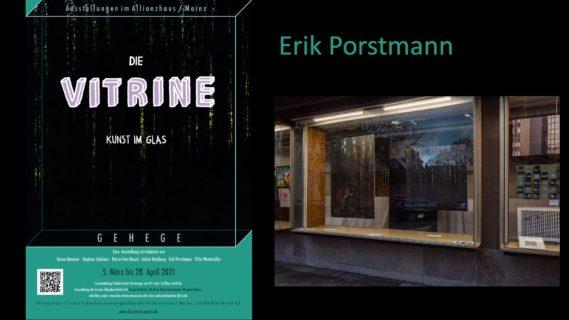 querformat-fotografie - Achim Katzberg - Folie5