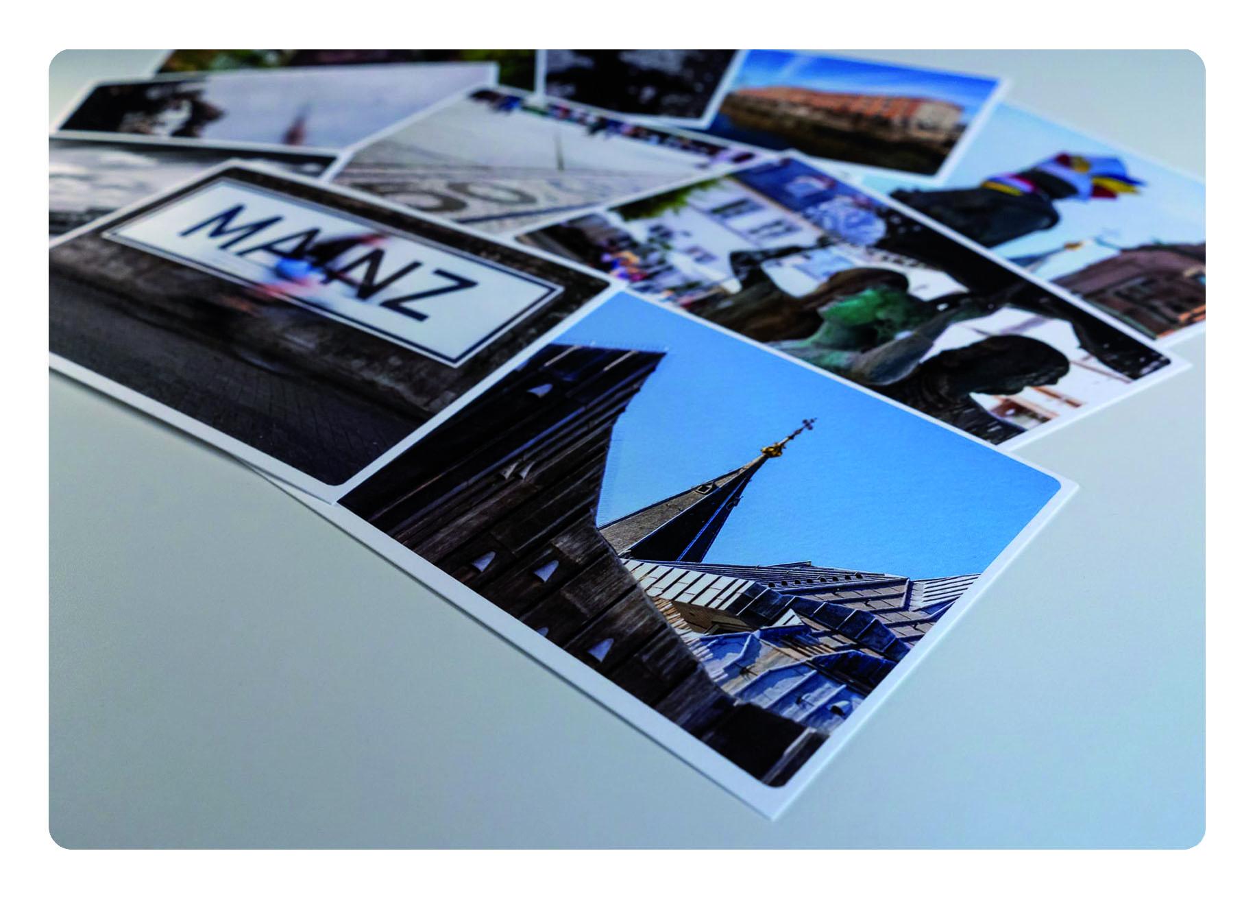 querformat-fotografie - Achim Katzberg - Postkarten_Mainz_Vorlage