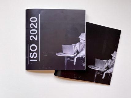 querformat-fotografie - Achim Katzberg - BiG CiTY LiFE - querformat-fotografie_IO2020-001