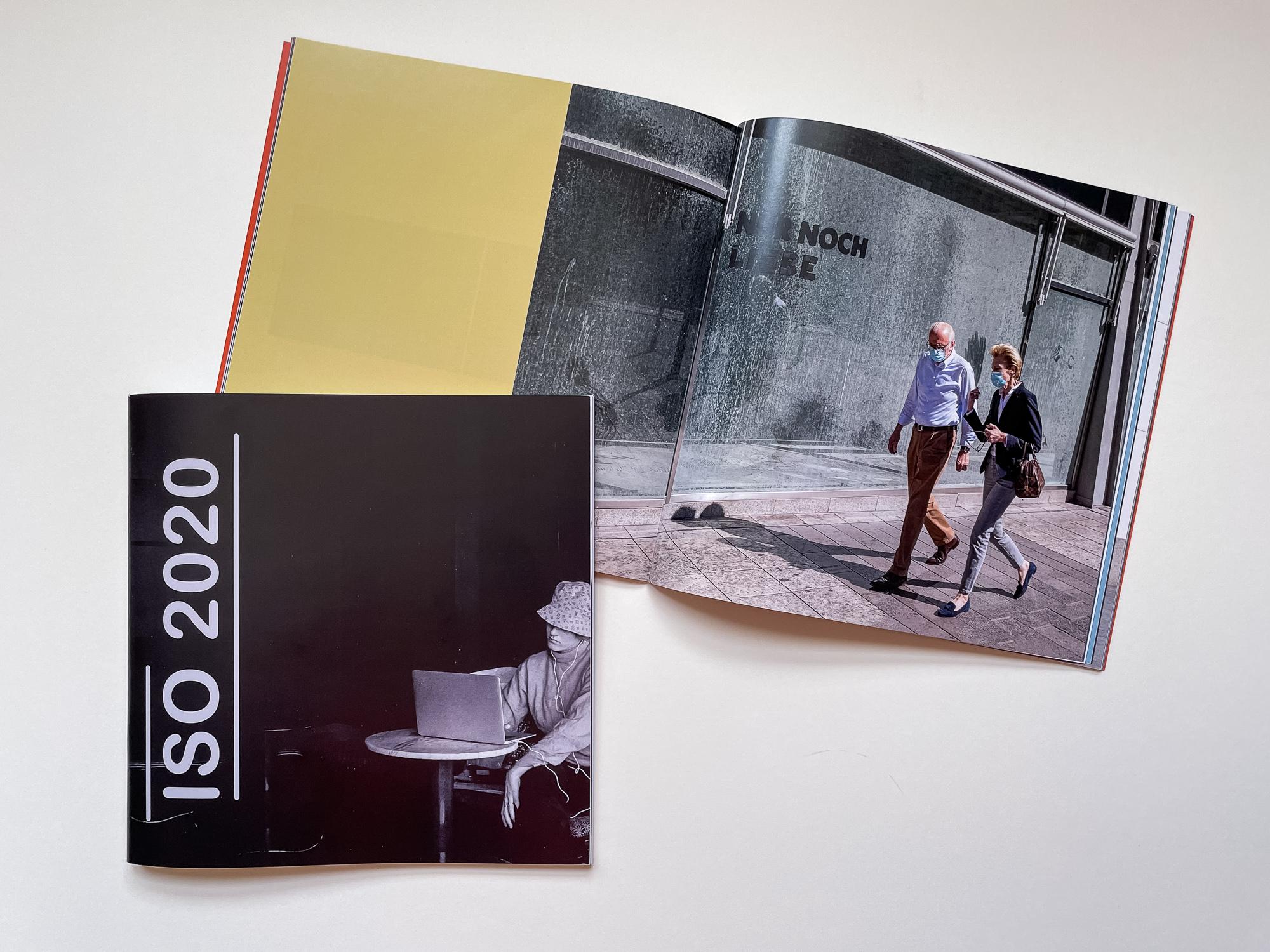 querformat-fotografie - Achim Katzberg - BiG CiTY LiFE - querformat-fotografie_IO2020-002