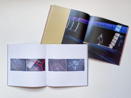 querformat-fotografie - Achim Katzberg - BiG CiTY LiFE - querformat-fotografie_IO2020-003