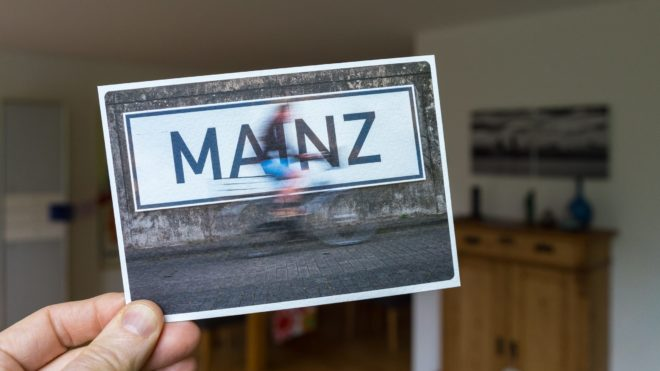 querformat-fotografie - Achim Katzberg - Mainz Postkarten - querformat-fotografie_Postkarten-002