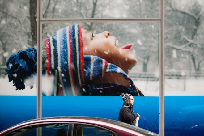 querformat-fotografie - Achim Katzberg - FineArt - It's winter time!