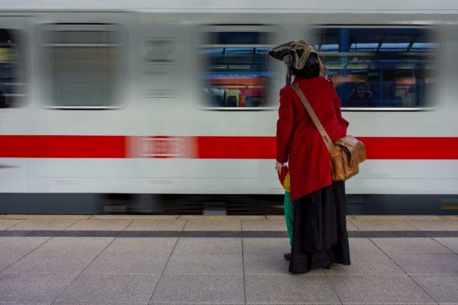 querformat-fotografie - Achim Katzberg - FineArt - querformat-fotografie_lulu_UR3AN-004