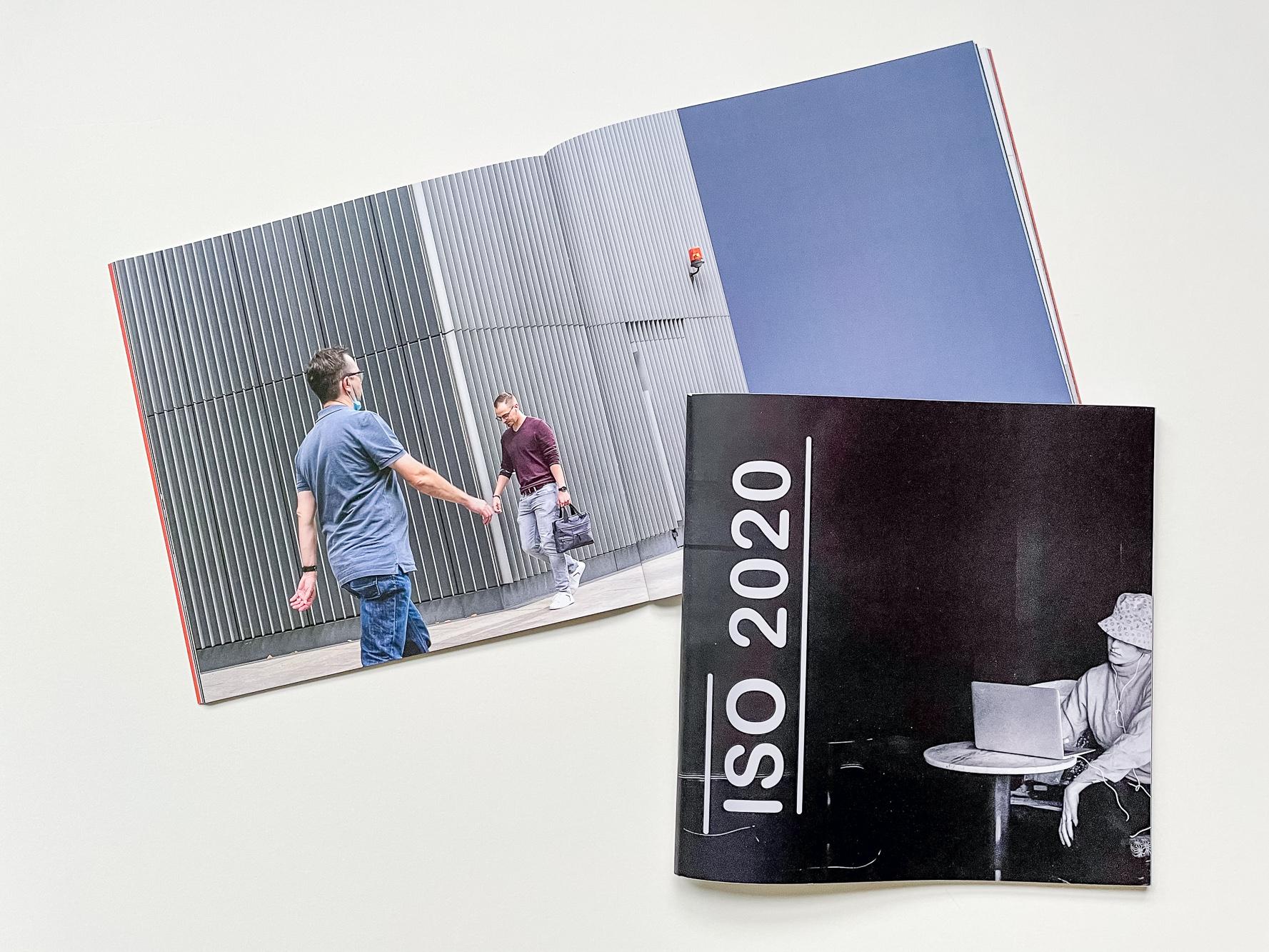 querformat-fotografie - Achim Katzberg - Triple A+ bei querformat-fotografie - querformat-fotografie_Iso2020-001