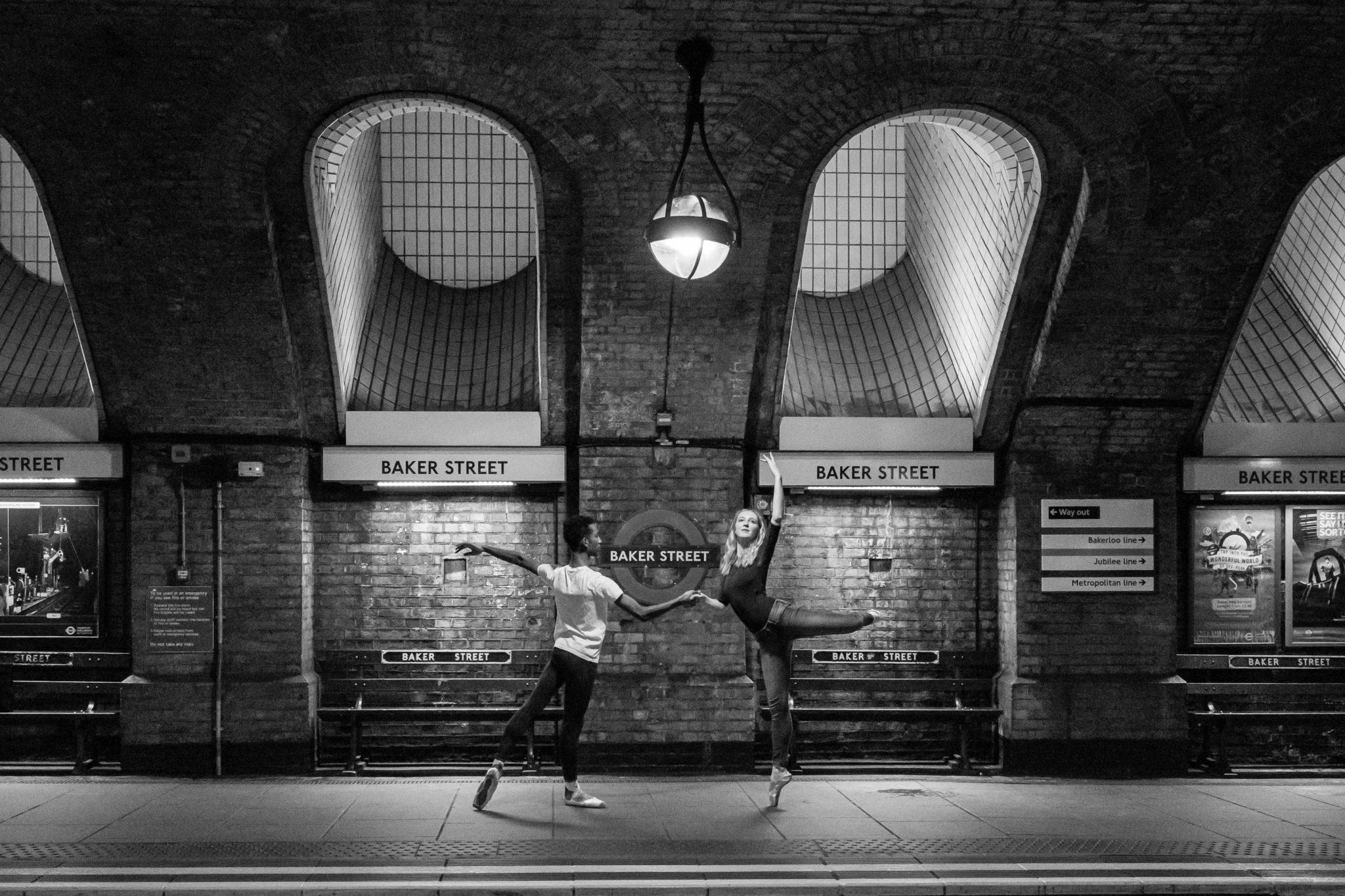querformat-fotografie - Achim Katzberg - Bake Street