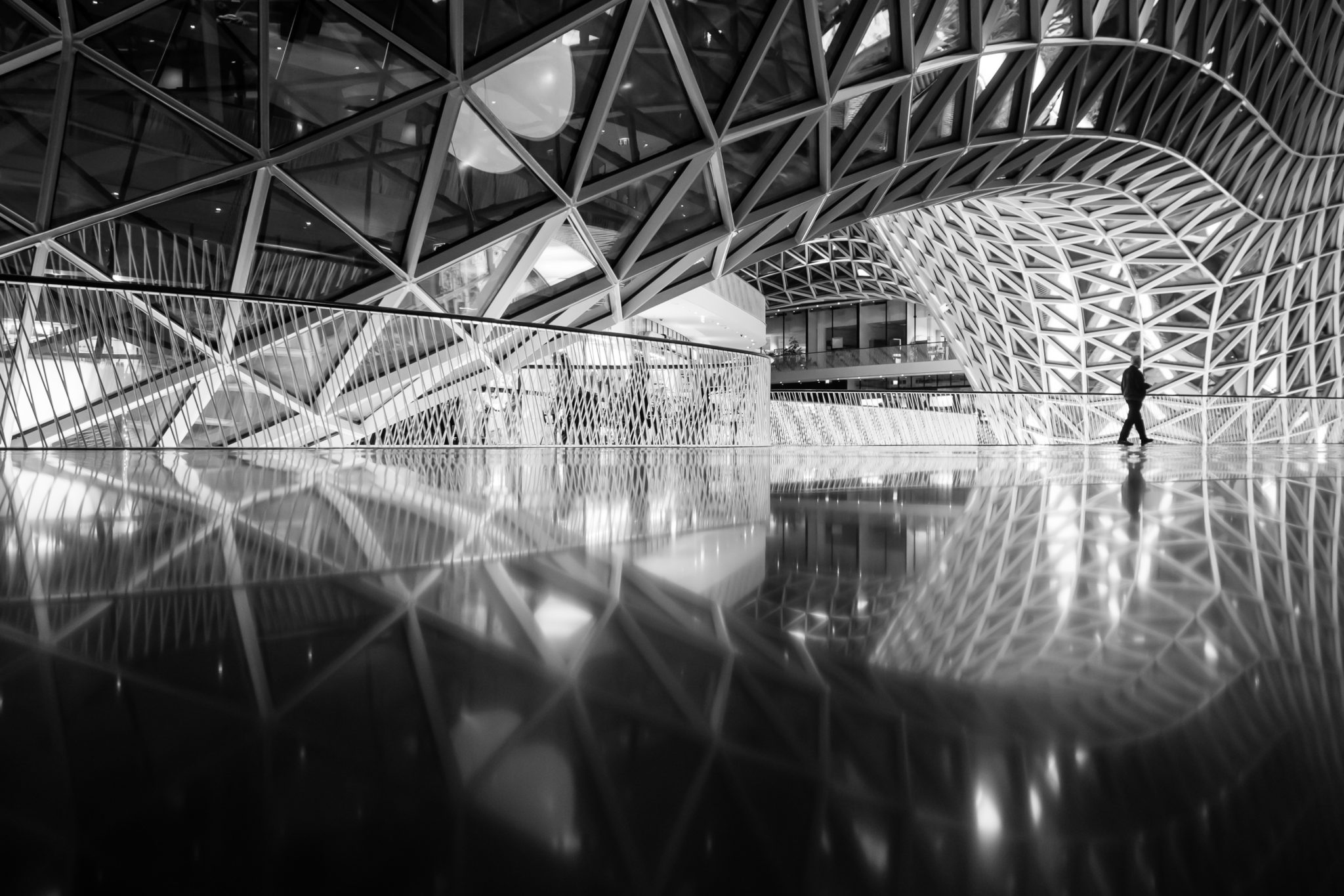 querformat-fotografie - Achim Katzberg - MyZeil