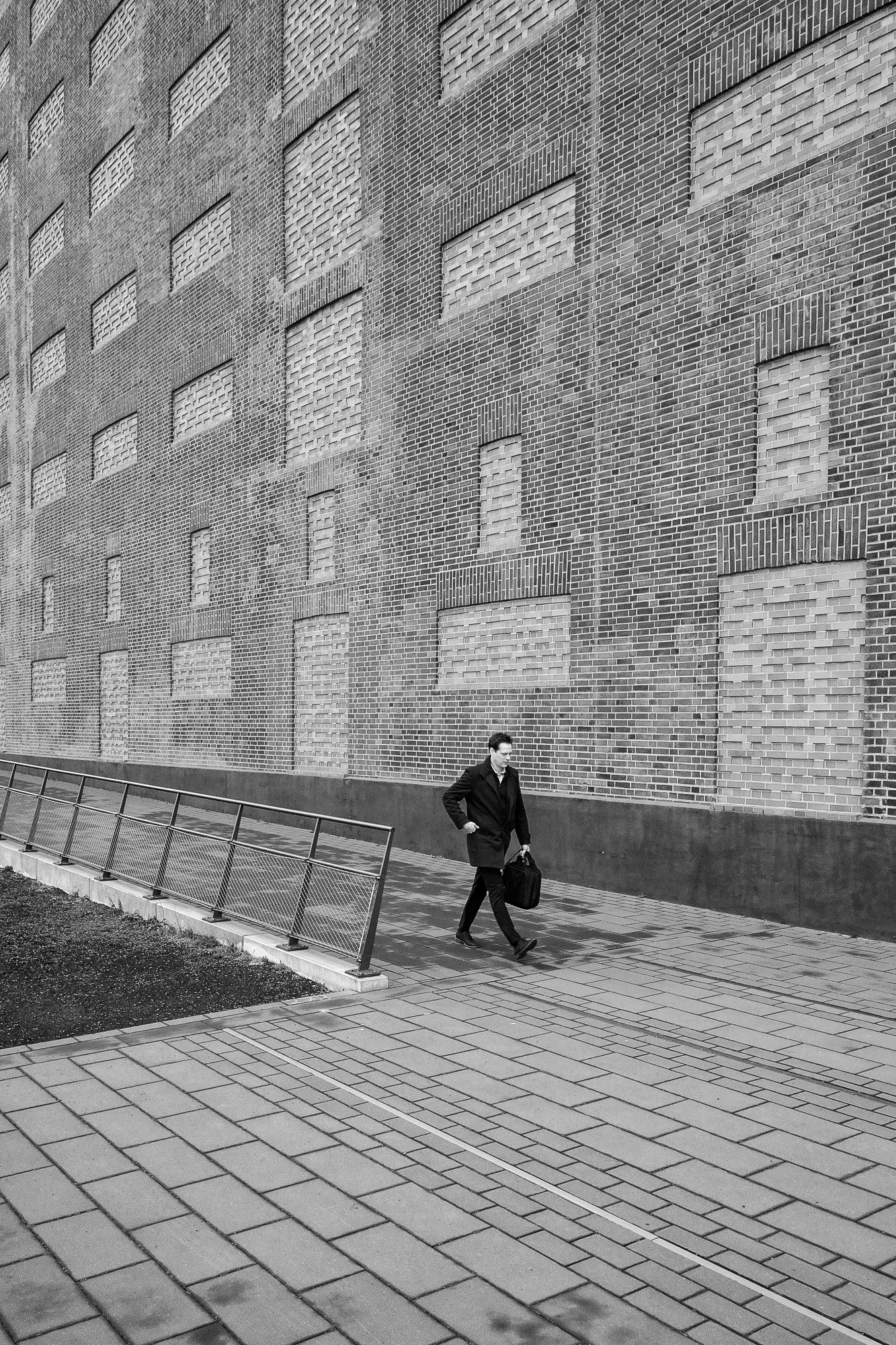 querformat-fotografie - Achim Katzberg - [untitled - Duisburg / März 2018]