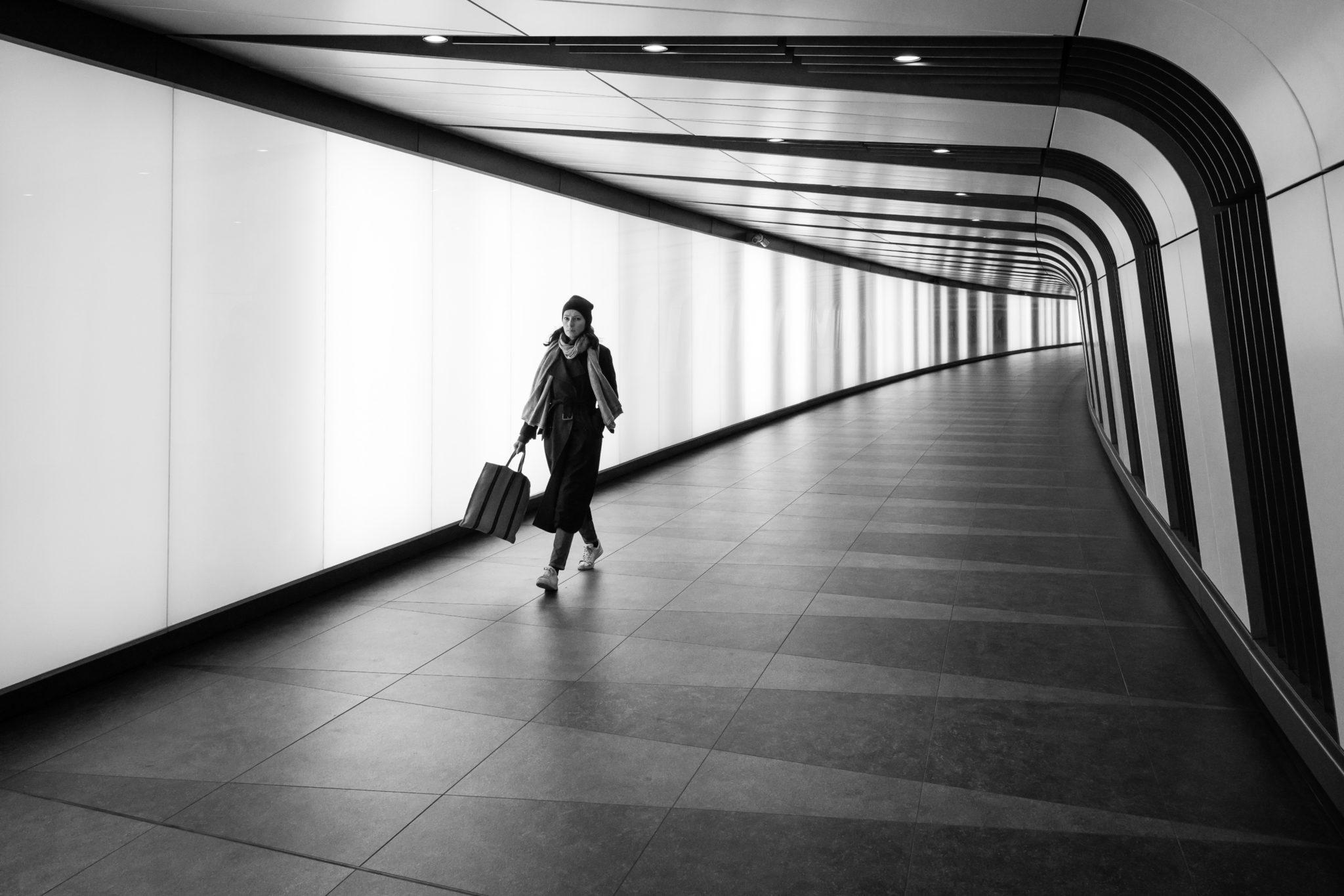 querformat-fotografie - Achim Katzberg - querformat-fotografie_MKG_VErnissage-026