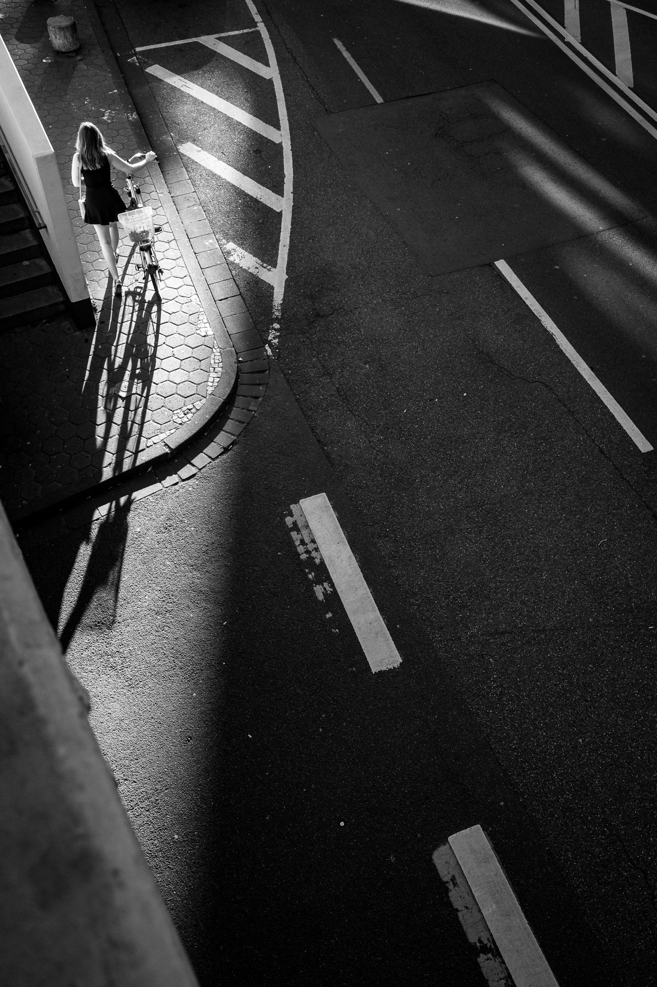 querformat-fotografie - Achim Katzberg - querformat-fotografie_MKG_VErnissage-031