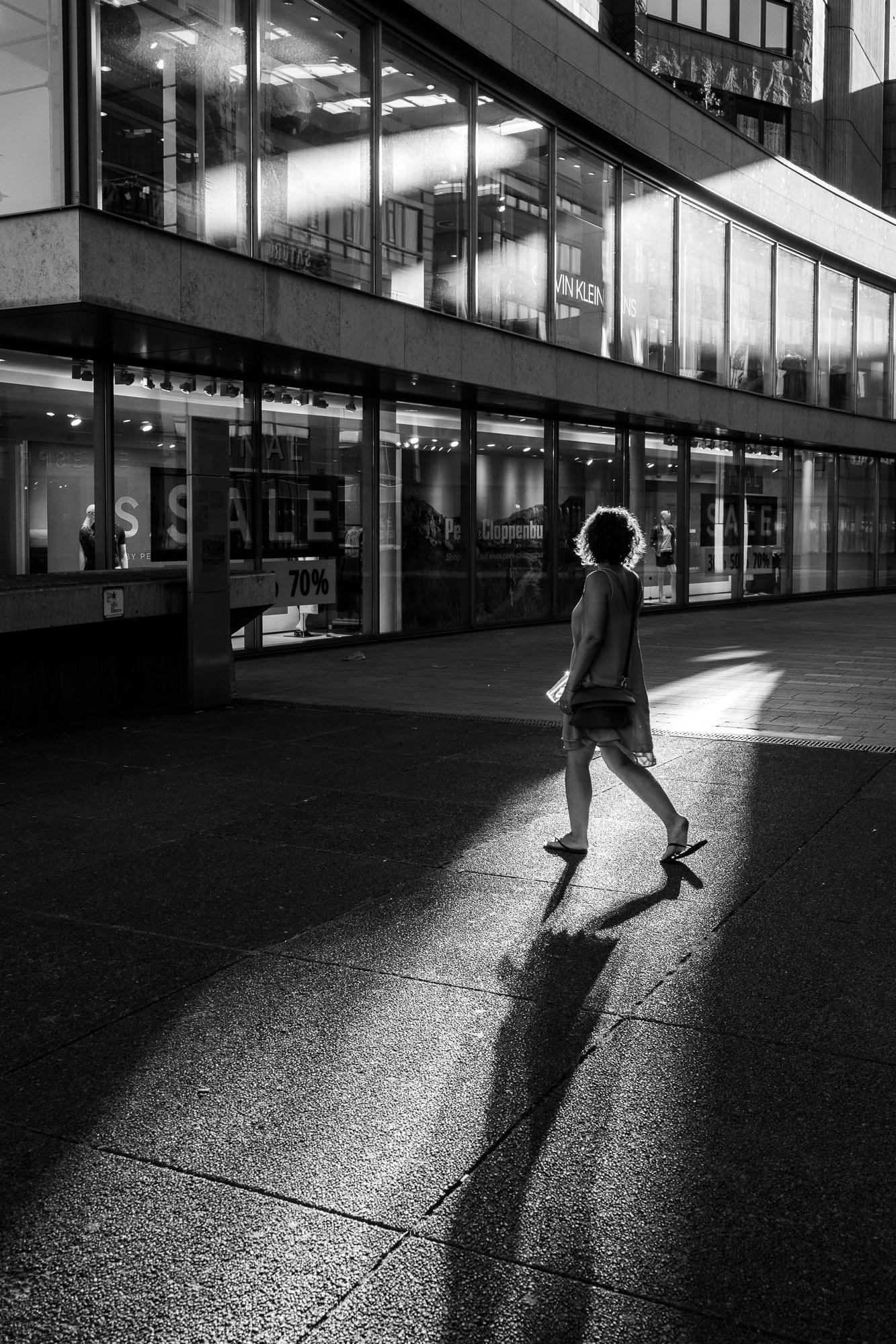 querformat-fotografie - Achim Katzberg - querformat-fotografie_MKG_VErnissage-032