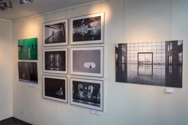 querformat-fotografie - Achim Katzberg - Diverse Motive im Format 60 x 40 - querformat-fotografie_MKG_Vernissage-018