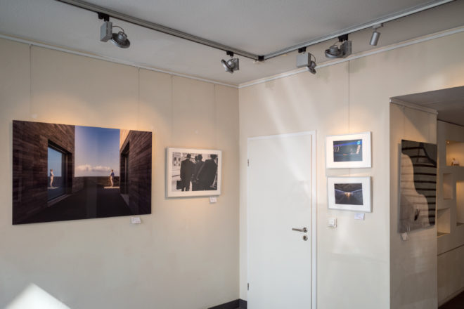 querformat-fotografie - Achim Katzberg - Diverse Motive im Format 19 x 27 cm - querformat-fotografie_MKG_Vernissage-020