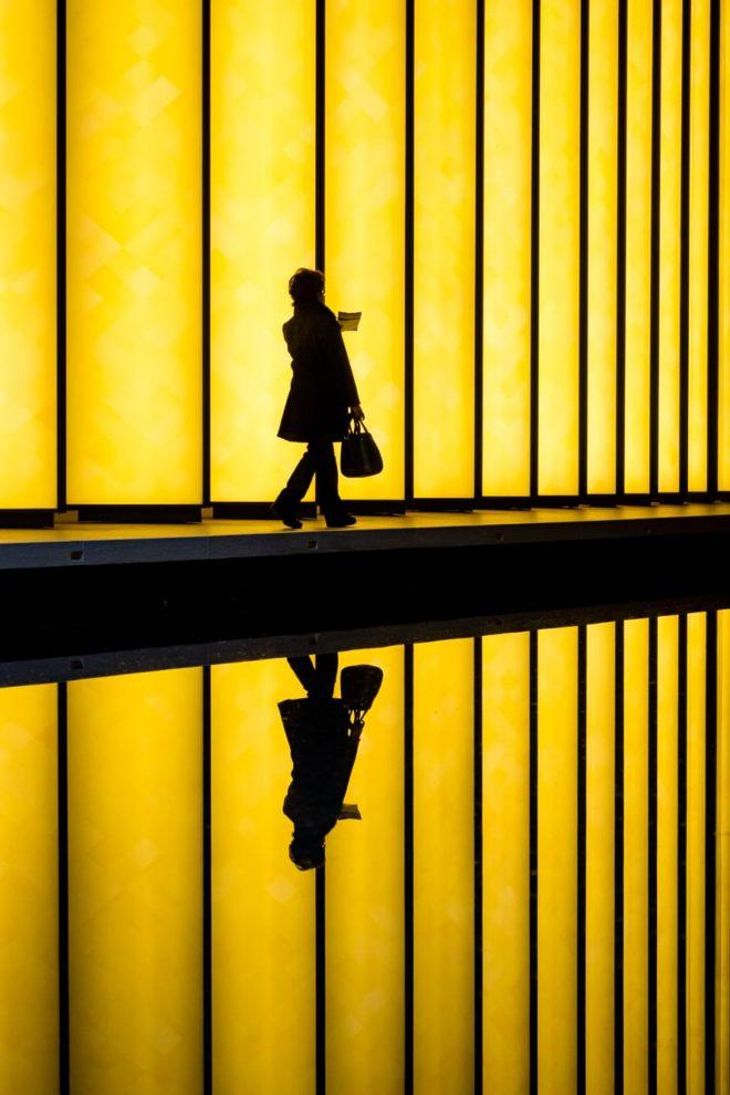 querformat-fotografie - Achim Katzberg - [FLV  ●  Paris / Oktober 2015]