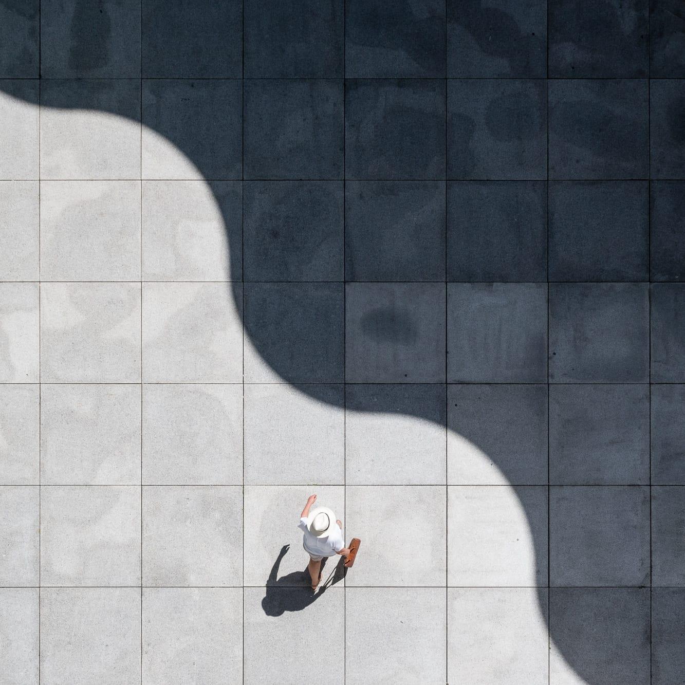 querformat-fotografie - Achim Katzberg - [Bundeskunsthalle ● Bonn / Juli 2016]